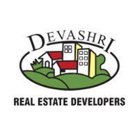 Devashri Real Estate Developers