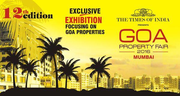 Goa-Property-Fair-2016