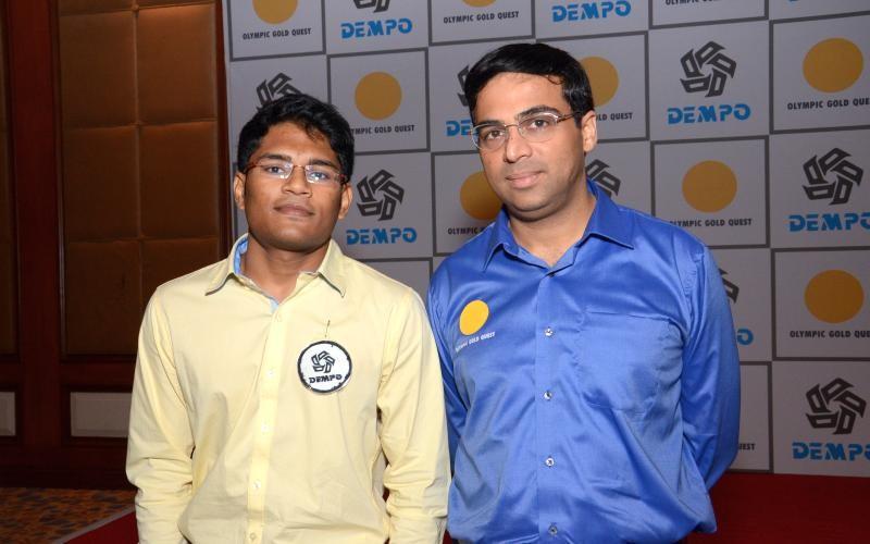 CSR-at-Devashri-Nirman-06