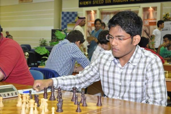 Goas-first-chess-Grand-Master-elect-02