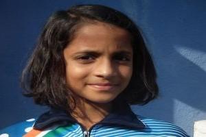 Sanjana Manguesh Prabhugaonker