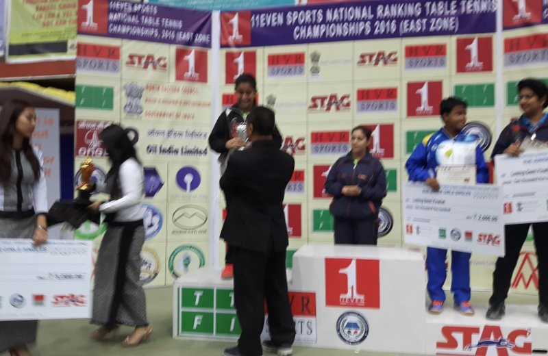third-national-medal-for-tanisi-02