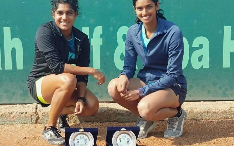 Natasha-Spectacular-Pro-Circuit-Doubles-Win-Cairo-02