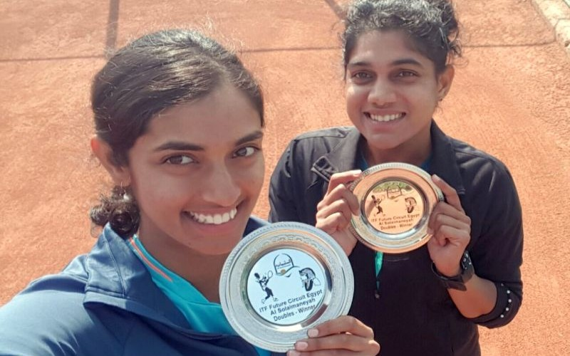 Natasha-Spectacular-Pro-Circuit-Doubles-Win-Cairo-03