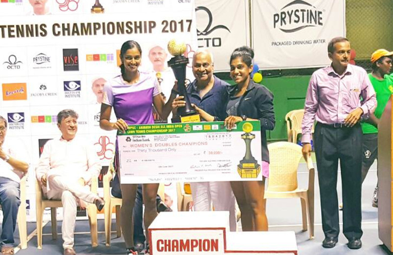 Natasha-Palha-Another-Doubles-Win-02