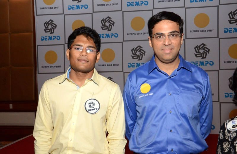 Anurag-Mhamal-makes-Chess-History-01