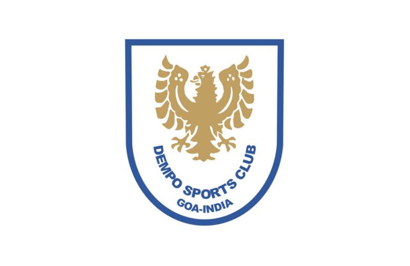 FIFA-Prez-Lauds-Dempo-SC-01