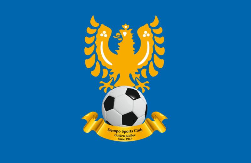 FIFA-Prez-Lauds-Dempo-SC-02