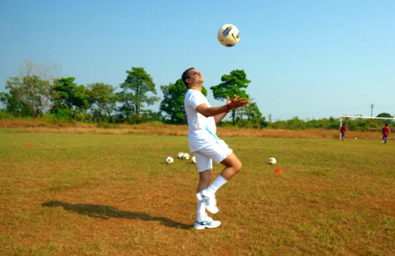 FIFA-Prez-Lauds-Dempo-SC-03