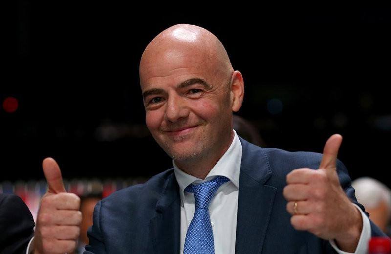 FIFA-Prez-Lauds-Dempo-SC-04