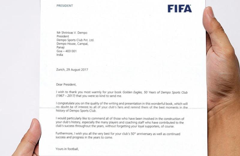 FIFA-Prez-Lauds-Dempo-SC-05