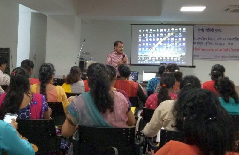 Hindi-Divas-Celebration-04