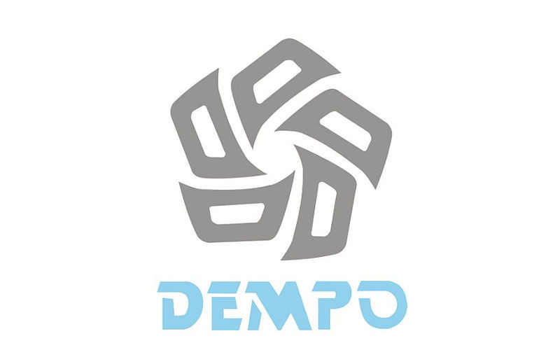 Dempo-Logo-Slide