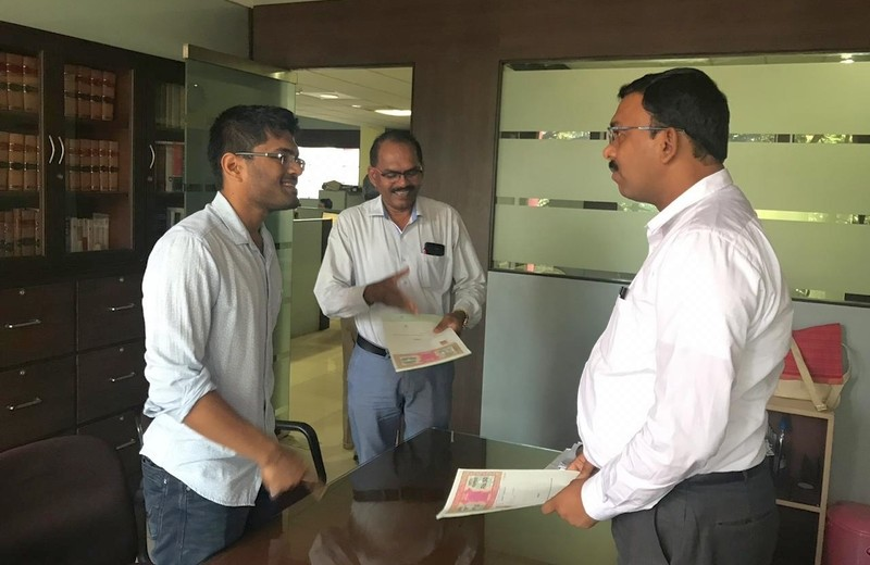 Devashri-Renews-Goodwill-Ambassador-Understanding-02