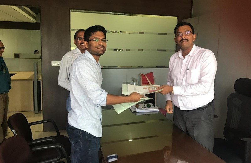 Devashri-Renews-Goodwill-Ambassador-Understanding-03
