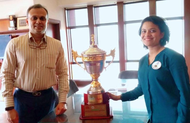 Bhakti-Wins-Big-01