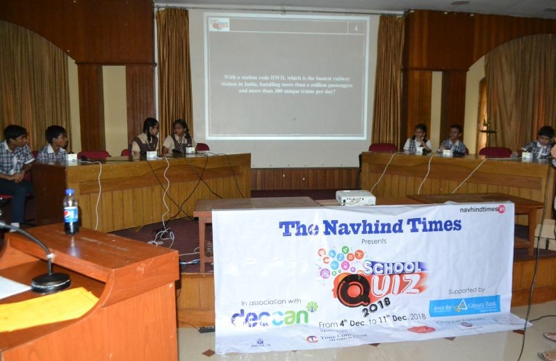 Navhind-Times-School-Quiz-2018-02