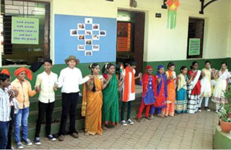 Dadachiwadi-Dhargal-Pernem-Stakeholders-02