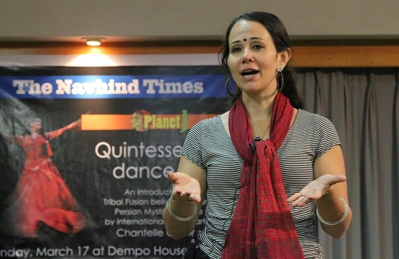 Quintessential-Dance-Workshop-01