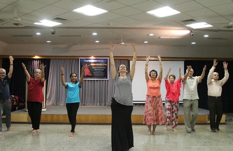 Quintessential-Dance-Workshop-06