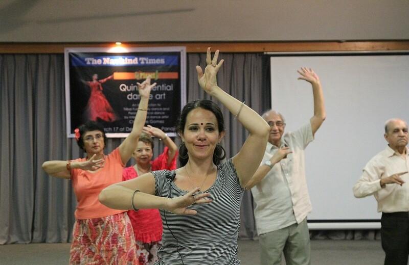 Quintessential-Dance-Workshop-10