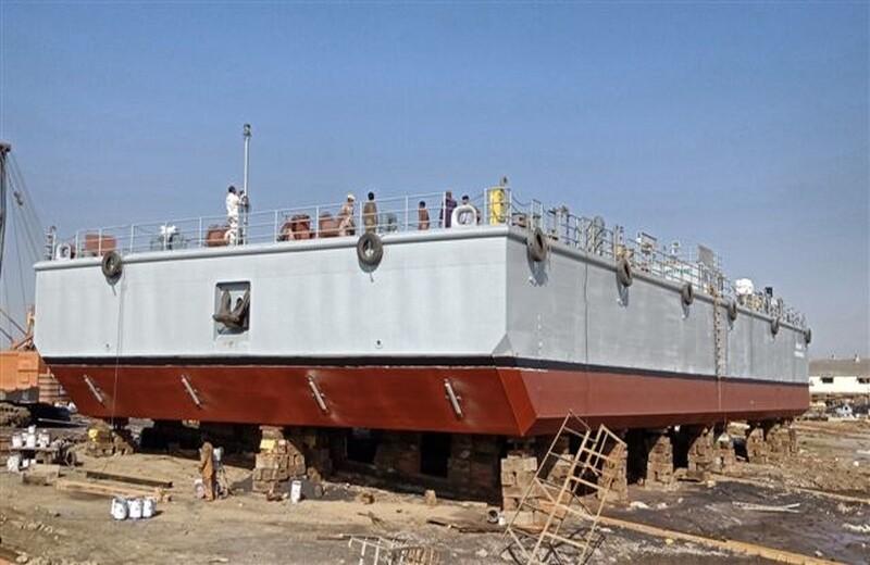Stowage-Barge-Yard-number-Y-326-01