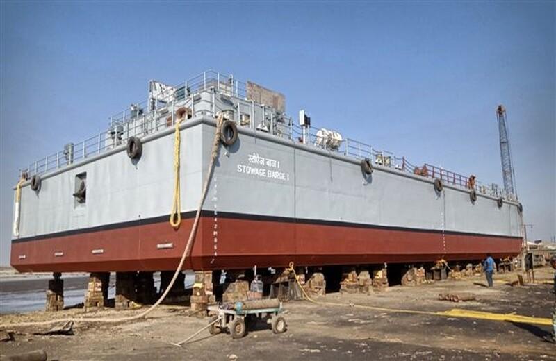 Stowage-Barge-Yard-number-Y-326-03
