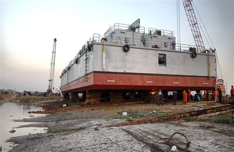 Stowage-Barge-Yard-number-Y-326-04