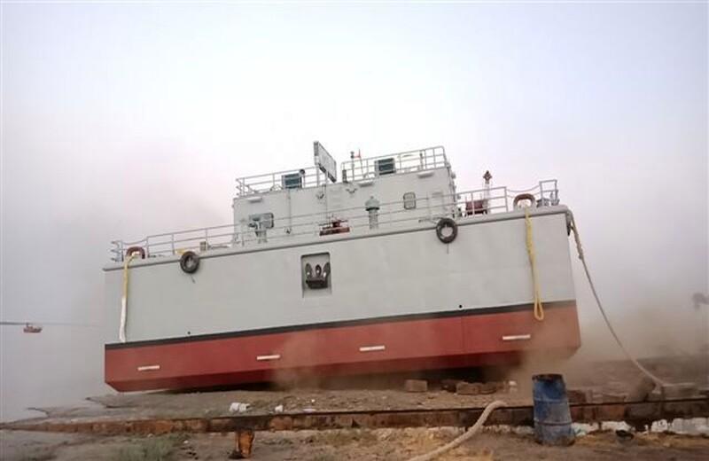 Stowage-Barge-Yard-number-Y-326-05