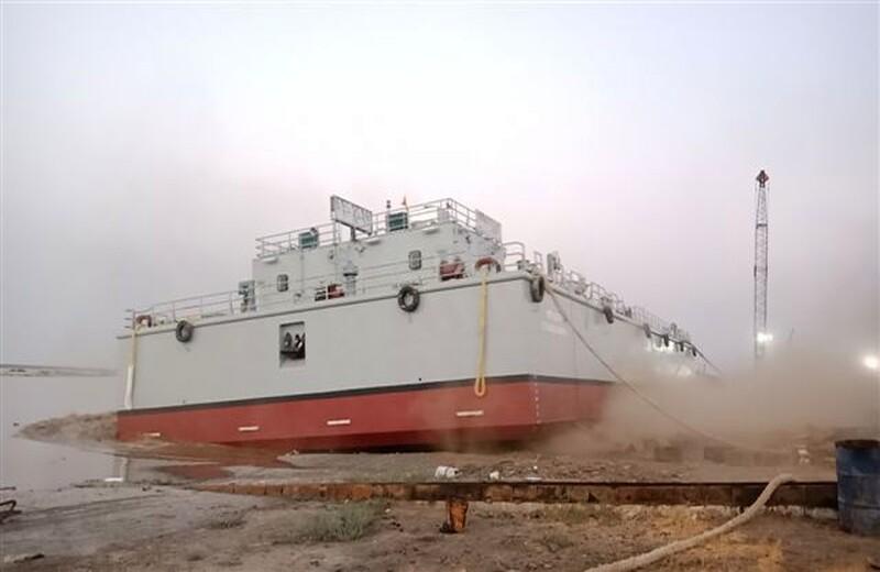 Stowage-Barge-Yard-number-Y-326-06