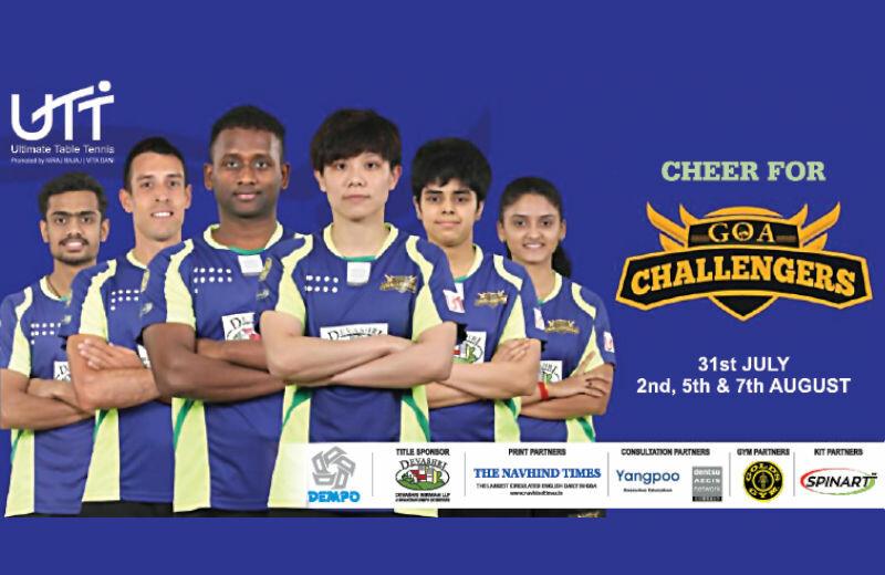 Goa-Challengers-31Jul2019-02