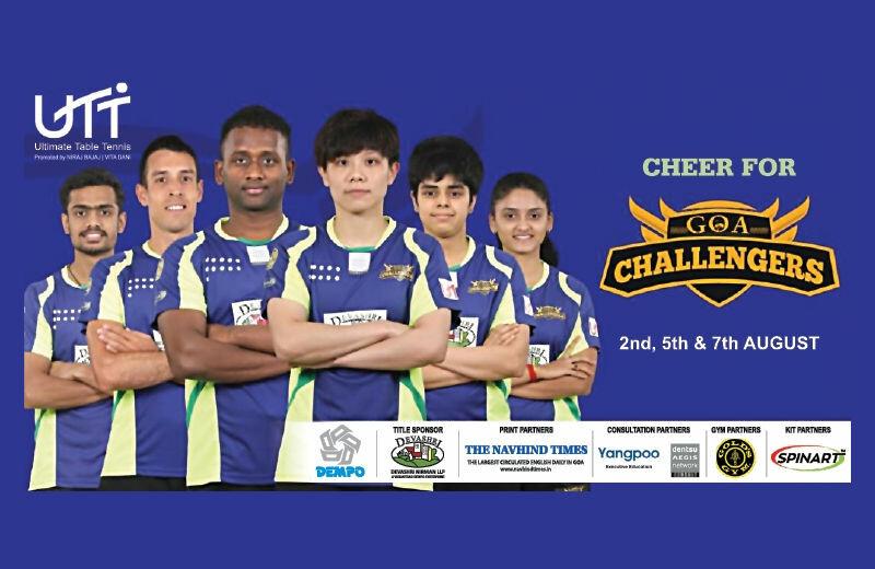 Goa-Challengers-Intensity-03