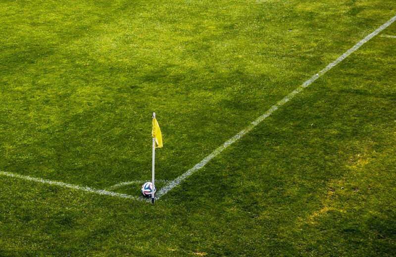 GFA-U14-Dempo-SC-Salgaocar-FC
