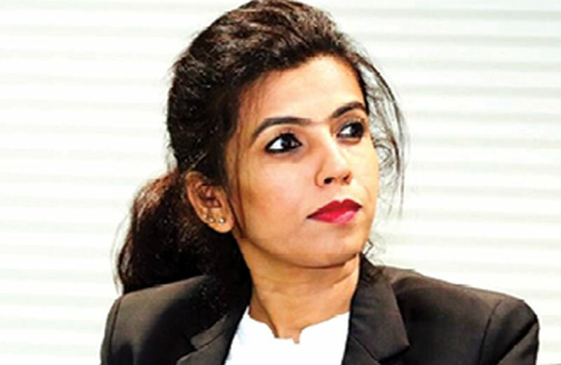 Anju-Turambekar-Is-The-New-Technical-Director