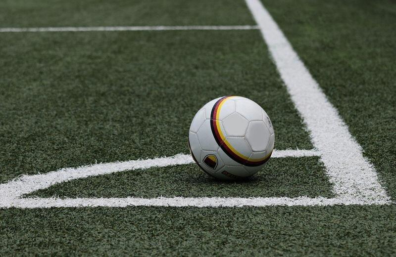 GFA-U-16-First-Division-League-Dempo-SC-Huble-FC-Goa
