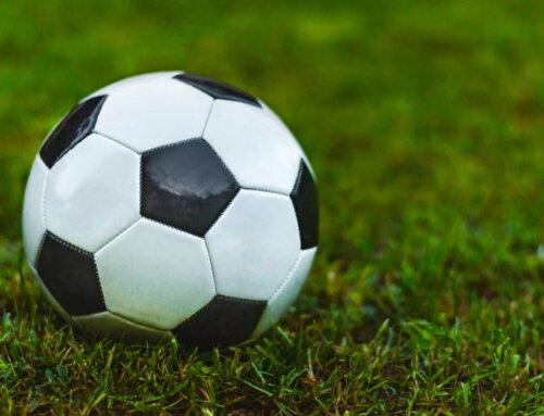 GFA U – 14 First Div League Wrap – Dempo SC Outplay Sporting Clube de Goa