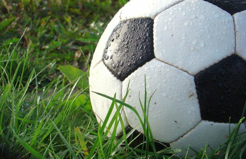 U14-Dempo-SC-Salgaocar-FC