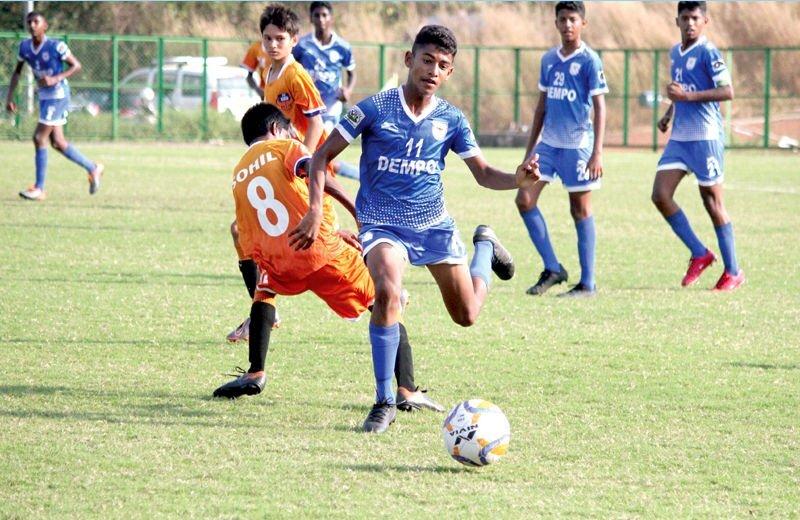 Dempo-SC-FC-Goa-31Dec2019