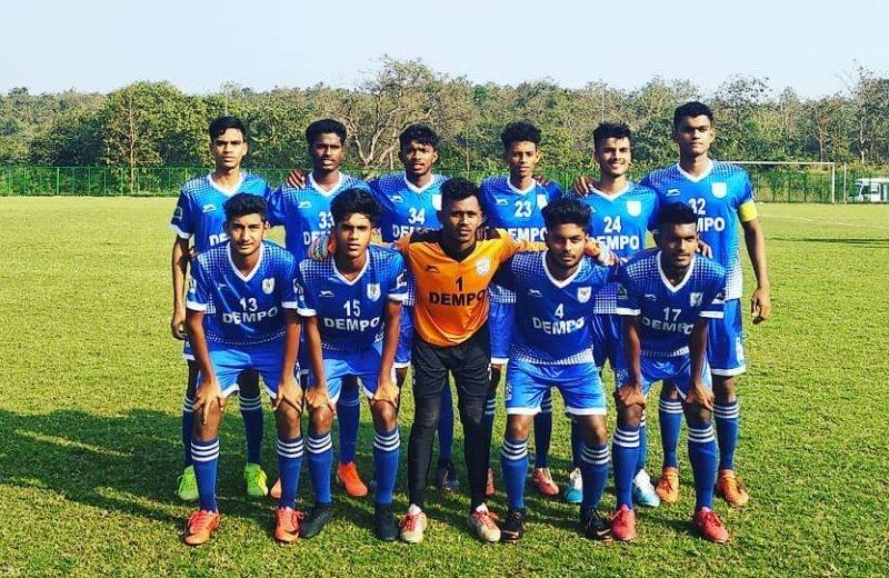 Dempo-SC-Trounce-Salgaocar-FC