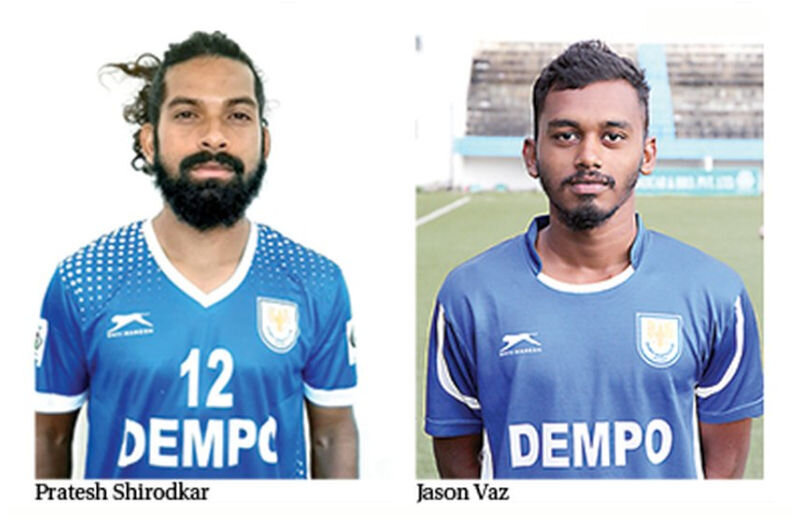 Pratesh-Shirodkar-and-Jason-Vaz