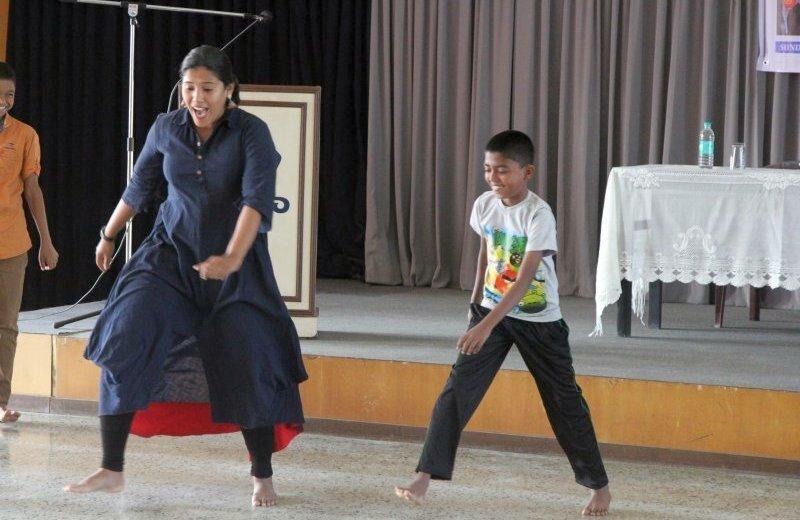 Wellness-Through-Dance-Movement-02