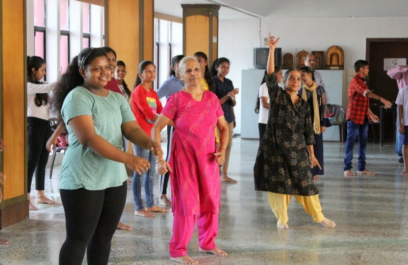 Wellness-Through-Dance-Movement-03