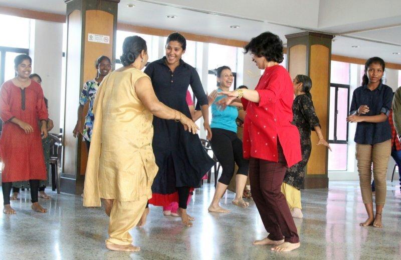 Wellness-Through-Dance-Movement-04