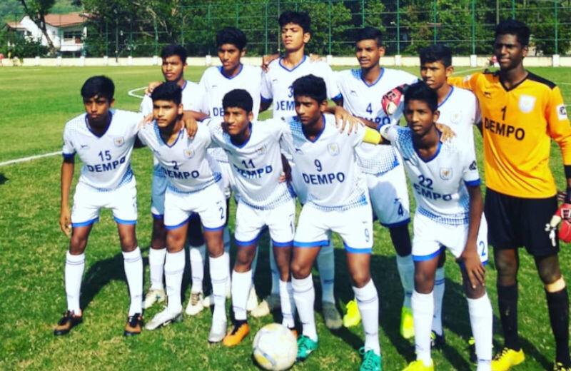 AIFF-Junior-League-Dempo-SC-Sesa-FA-01