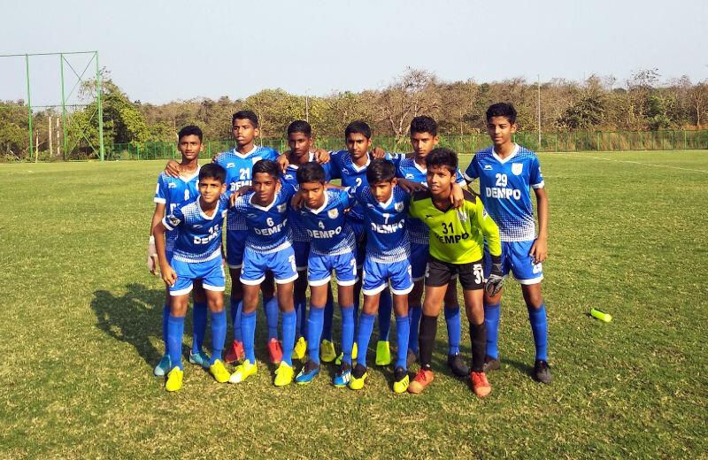 AIFF-Sub-Junior-League-Dempo-SC-Churchill-Bros-01