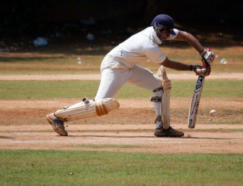 Dempo Cricket Club to Play in Goa Premier League