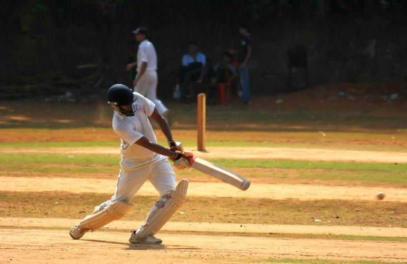 Goa Premier League – Goa Cricket Association Suspends All Tournaments