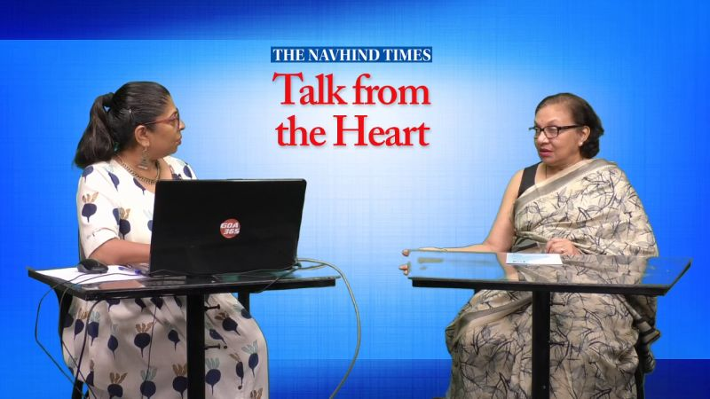 All about skin care with Dr Amala Kamat